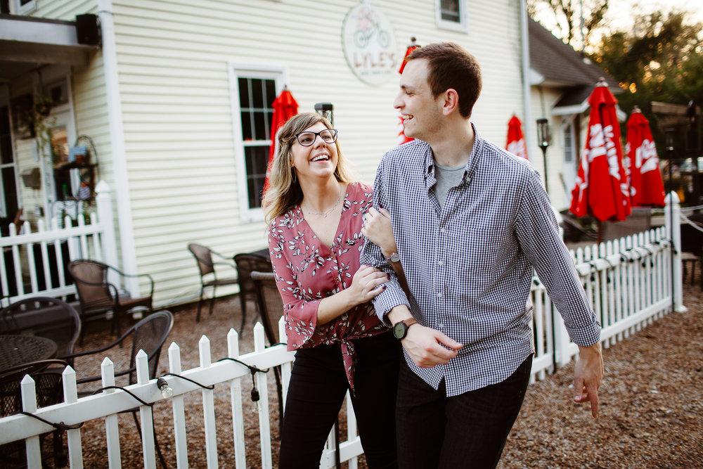 091 Laura & John Engagement - 20180919.jpg