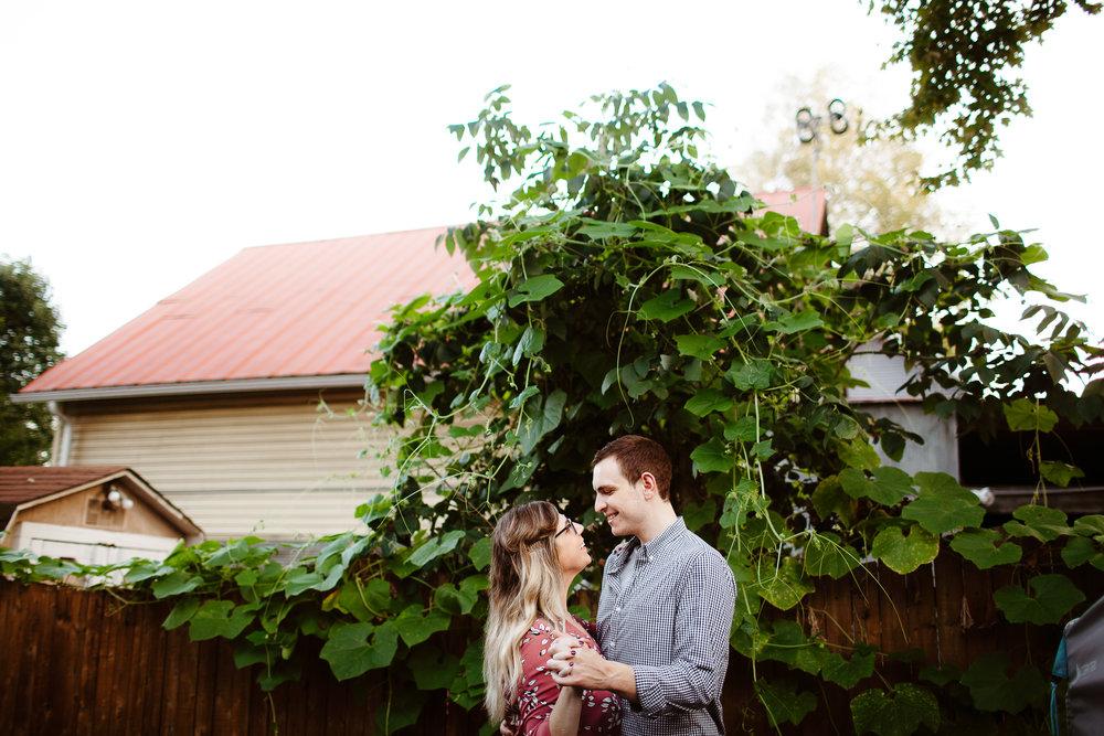 102 Laura & John Engagement - 20180919.jpg