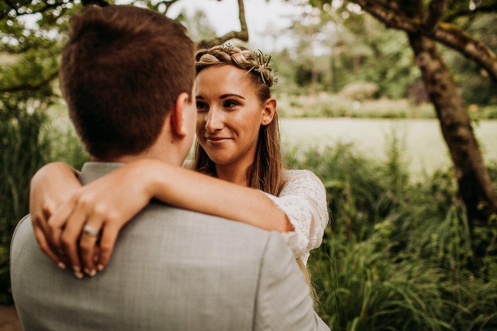 web _ 099 Beth & Ryan Wedding - 20180810.jpg