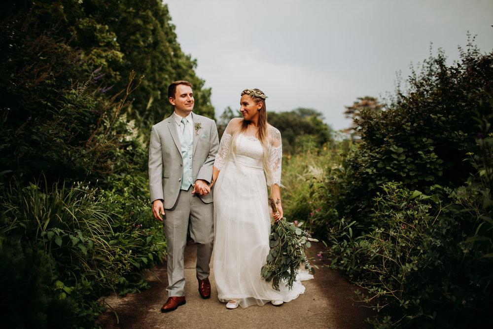 web _ 107 Beth & Ryan Wedding - 20180810.jpg