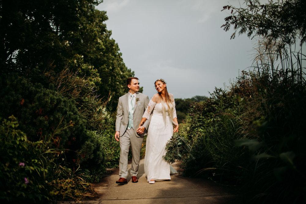 web _ 103 Beth & Ryan Wedding - 20180810.jpg