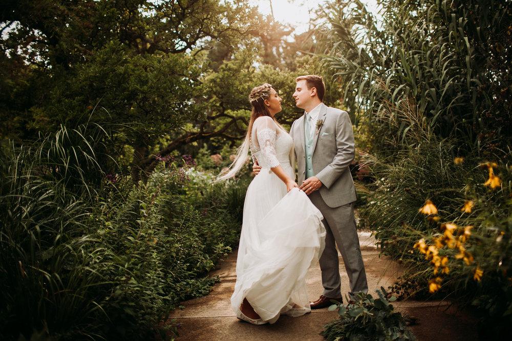 web _ 115 Beth & Ryan Wedding - 20180810.jpg