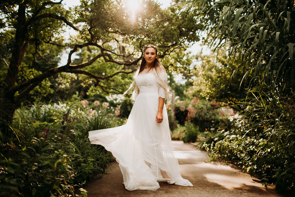 web _ 118 Beth & Ryan Wedding - 20180810.jpg