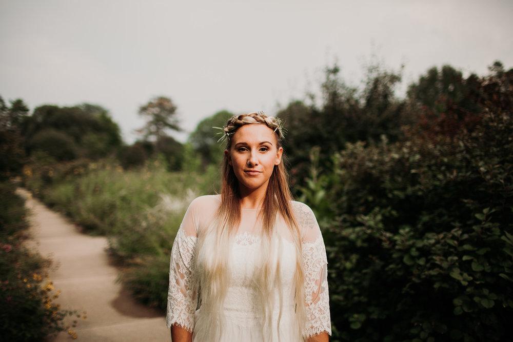 web _ 129 Beth & Ryan Wedding - 20180810.jpg