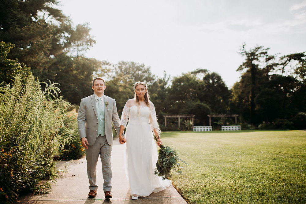 web _ 158 Beth & Ryan Wedding - 20180810.jpg