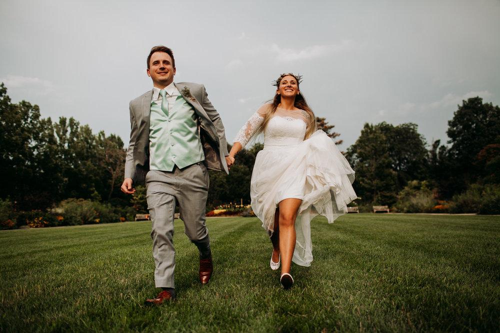 web _ 164 Beth & Ryan Wedding - 20180810.jpg