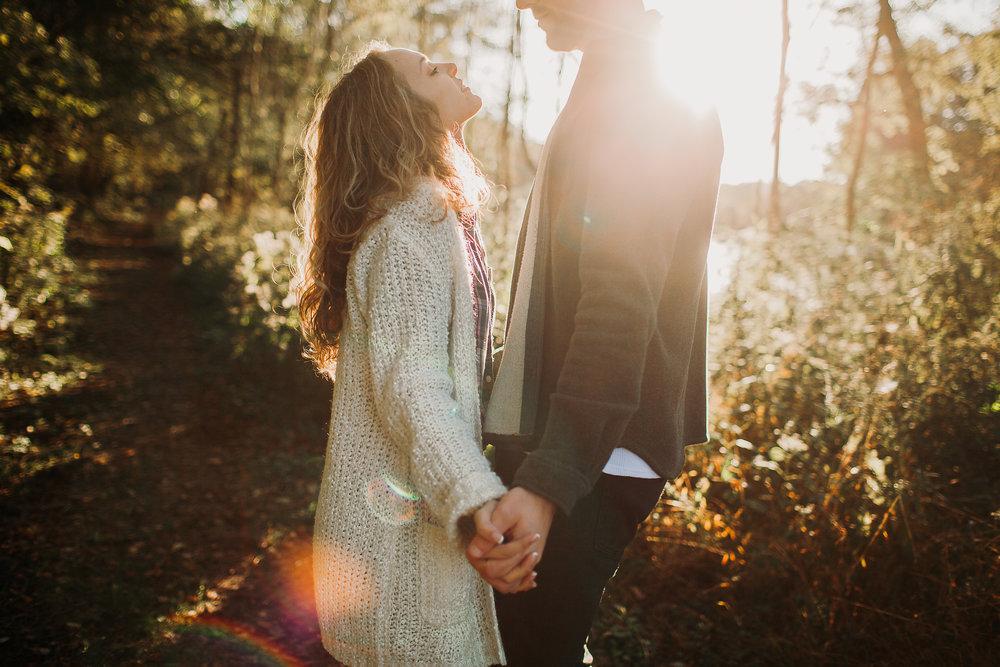 024 Amanda & Arthur Engagement - 20181017.jpg