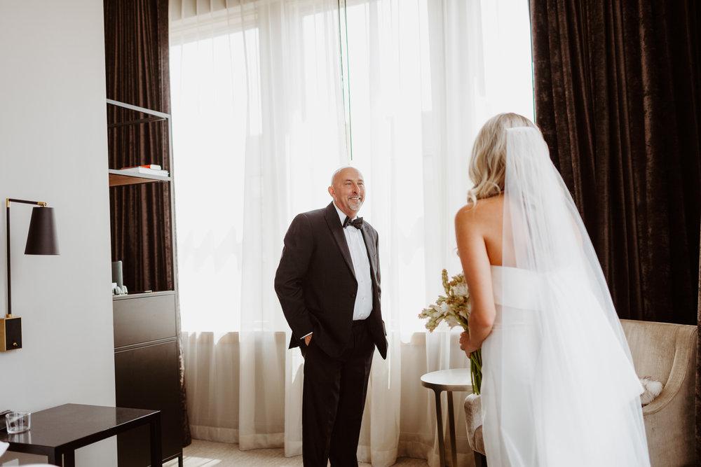 011 Dani & Alex Wedding - 20180811.jpg