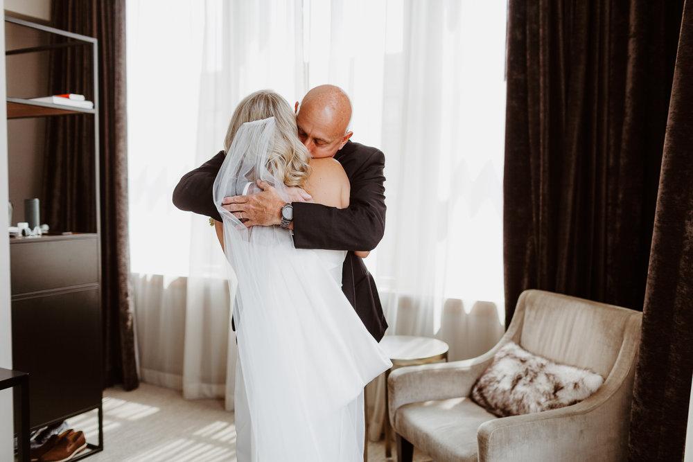 013 Dani & Alex Wedding - 20180811.jpg