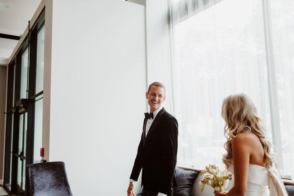 019 Dani & Alex Wedding - 20180811.jpg
