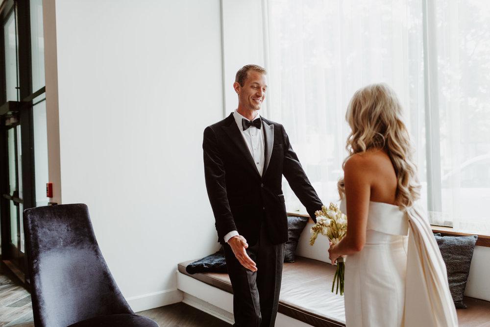 020 Dani & Alex Wedding - 20180811.jpg