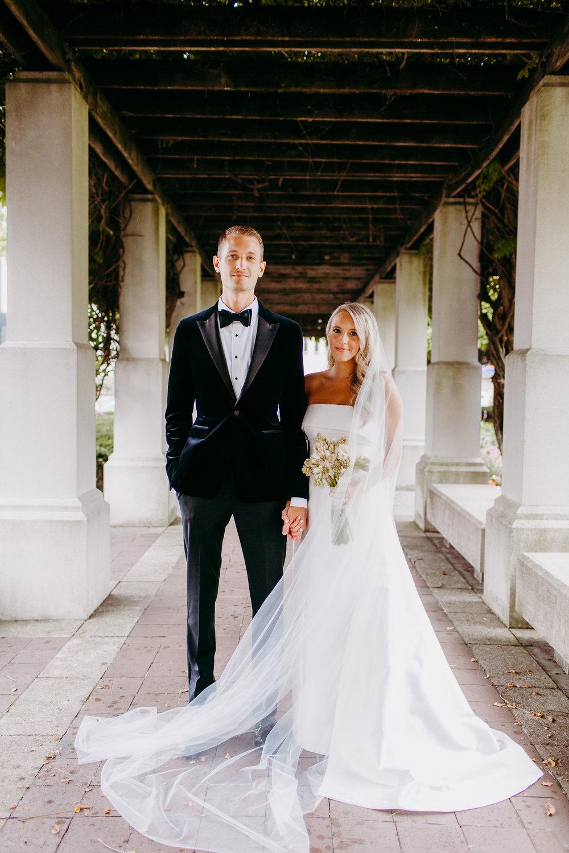 040 Dani & Alex Wedding - 20180811.jpg