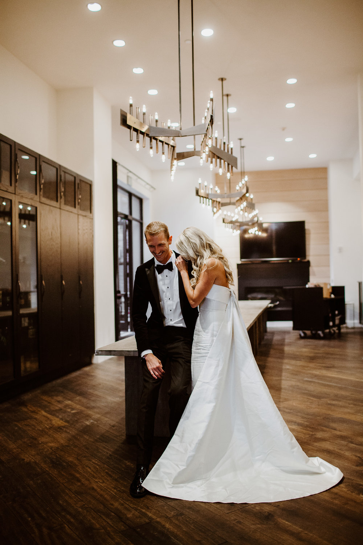 071 Dani & Alex Wedding - 20180811.jpg