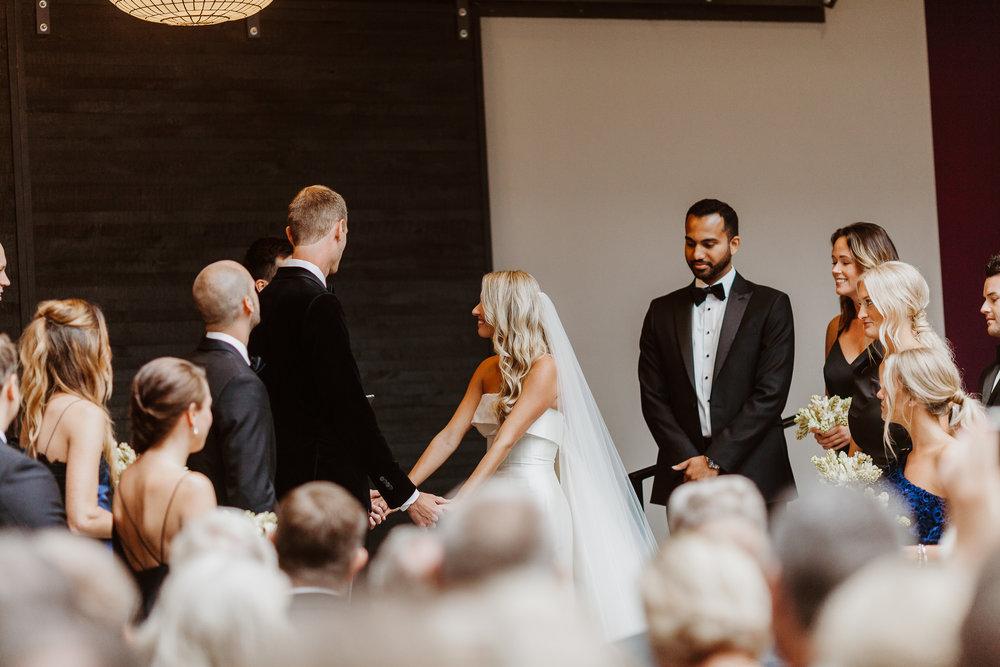 103 Dani & Alex Wedding - 20180811.jpg