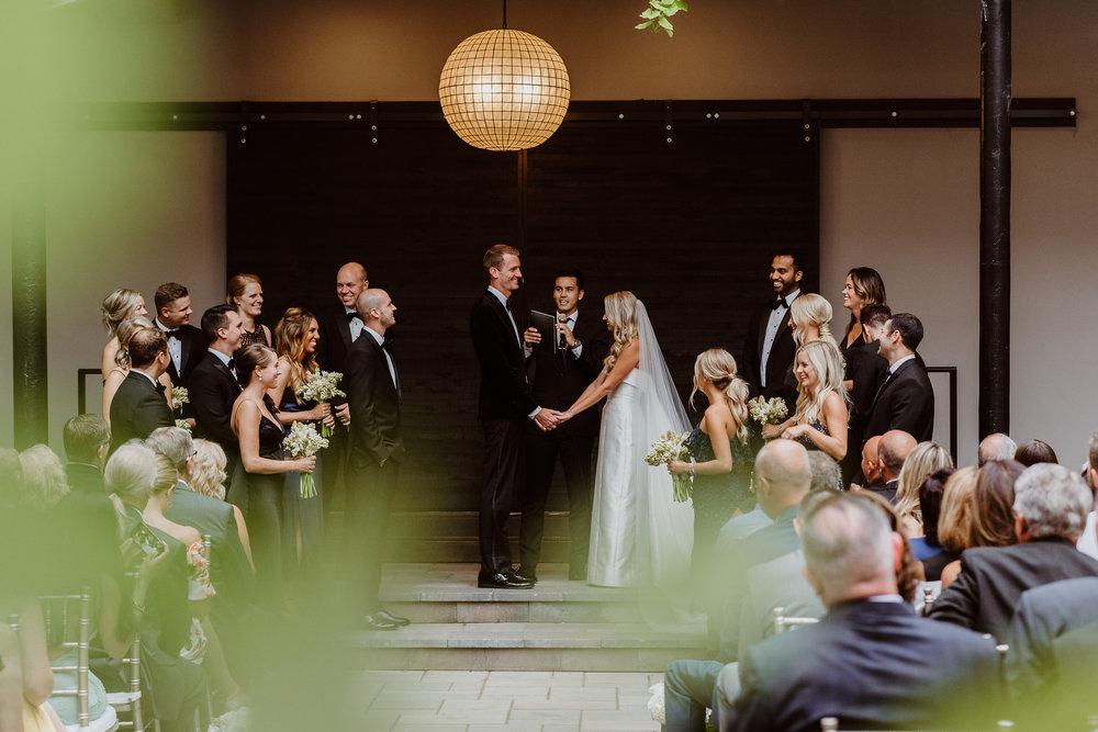 115 Dani & Alex Wedding - 20180811.jpg