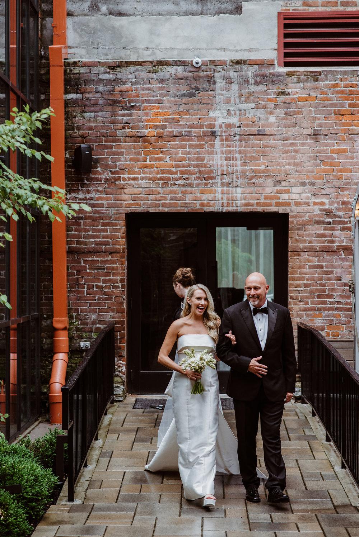 108 Dani & Alex Wedding - 20180811.jpg