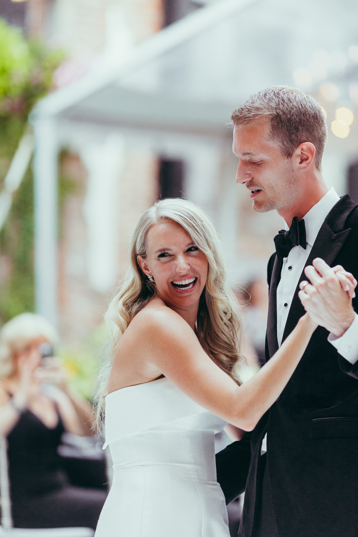 193 Dani & Alex Wedding - 20180811.jpg
