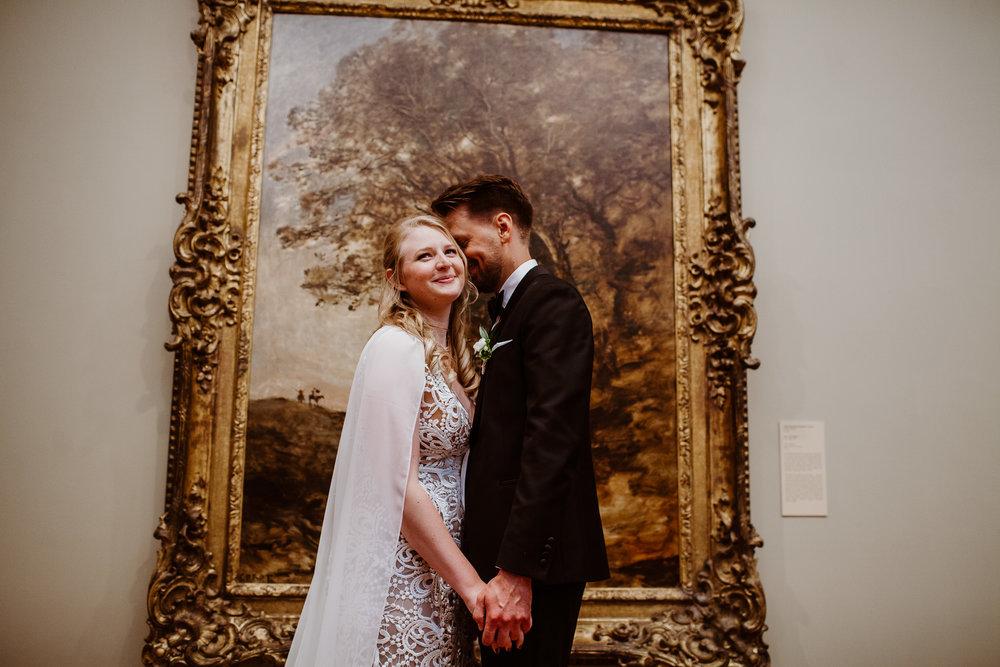 004 Katie & Esben Wedding - 20180623.jpg