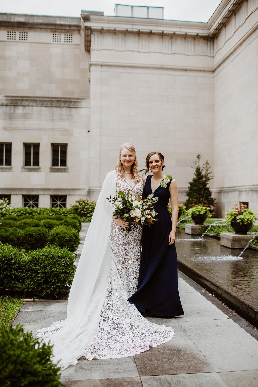 005 Katie & Esben Wedding - 20180623.jpg