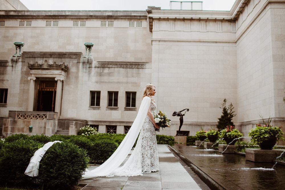 009 Katie & Esben Wedding - 20180623.jpg