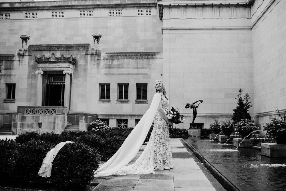 010 Katie & Esben Wedding - 20180623.jpg