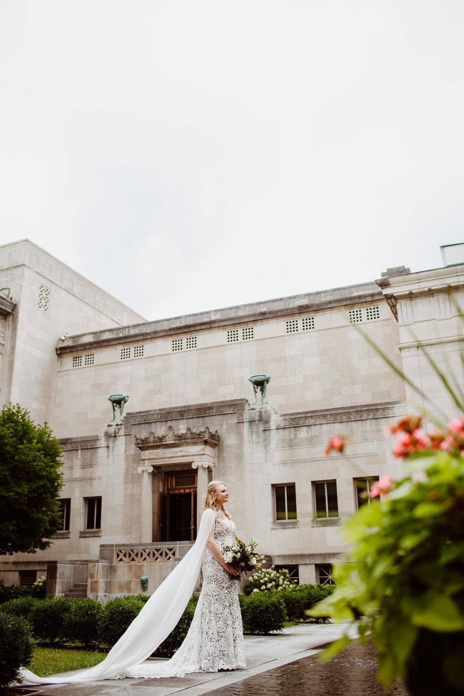 013 Katie & Esben Wedding - 20180623.jpg
