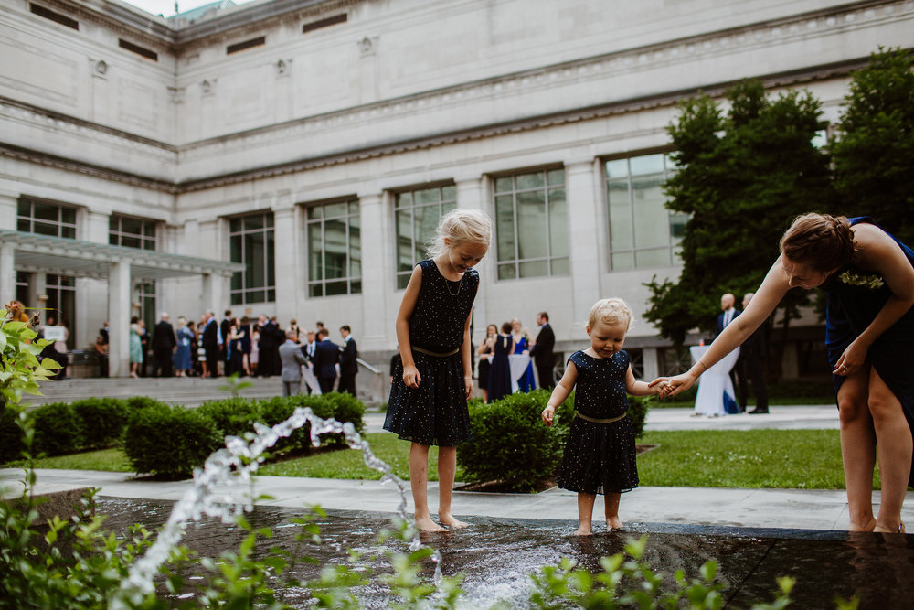 030 Katie & Esben Wedding - 20180623.jpg