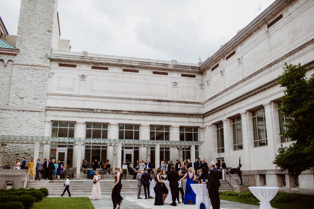 031 Katie & Esben Wedding - 20180623.jpg