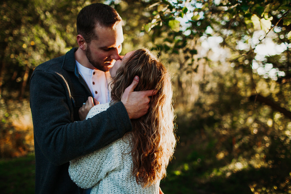 013 Amanda & Arthur Engagement - 20181017.jpg