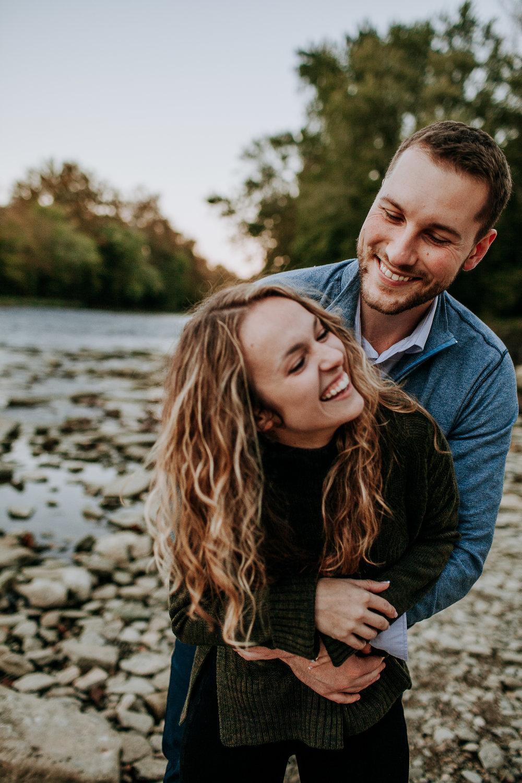 124 Amanda & Arthur Engagement - 20181017.jpg
