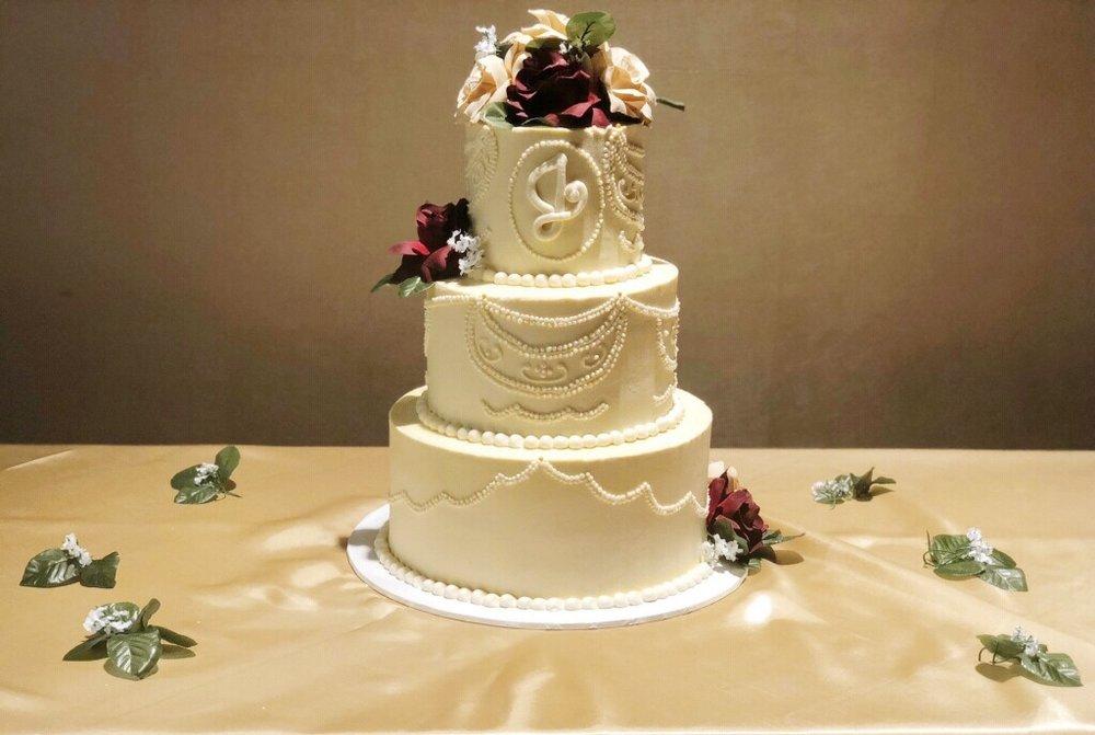 tolbert wedding cake2.jpg