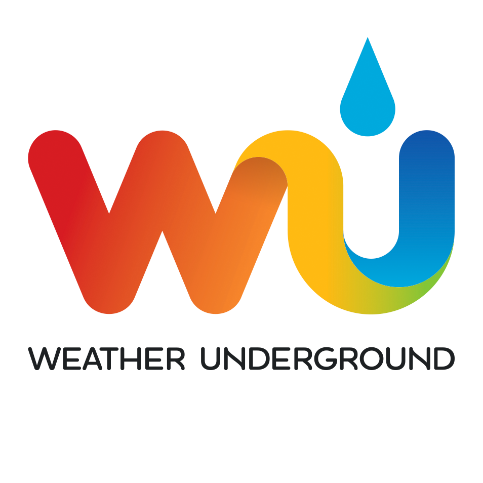 weather_underground_logo_detail.png
