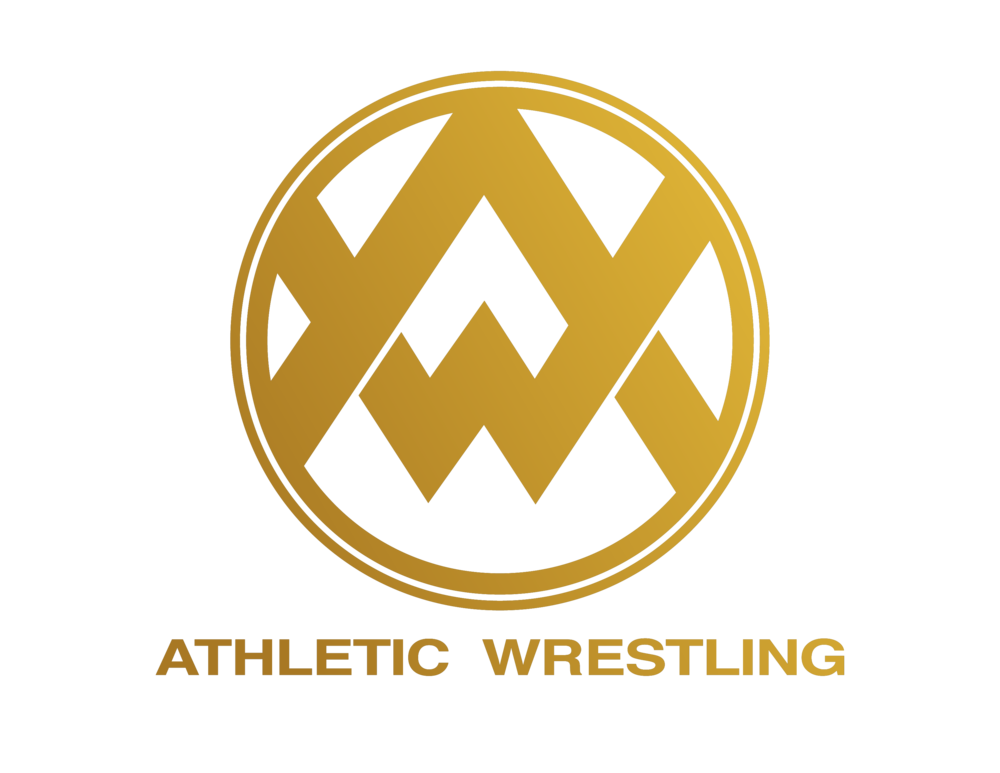 A logo designed for Edward Johnson and his wrestling coaching system and team.