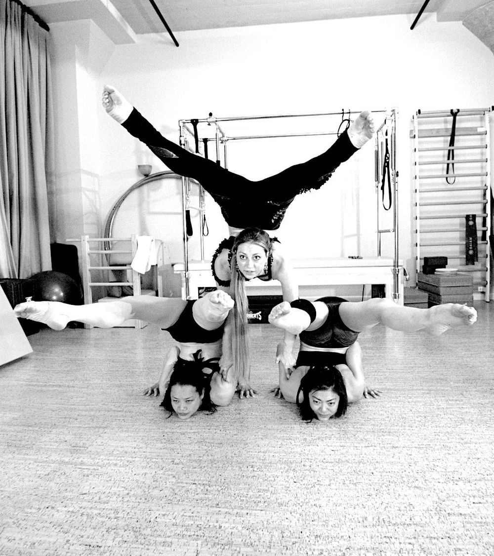 aryn contortion handstand group.jpg