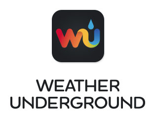 weather_underground app icon
