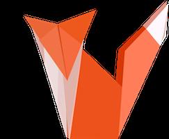 fox logo!! smaller.png
