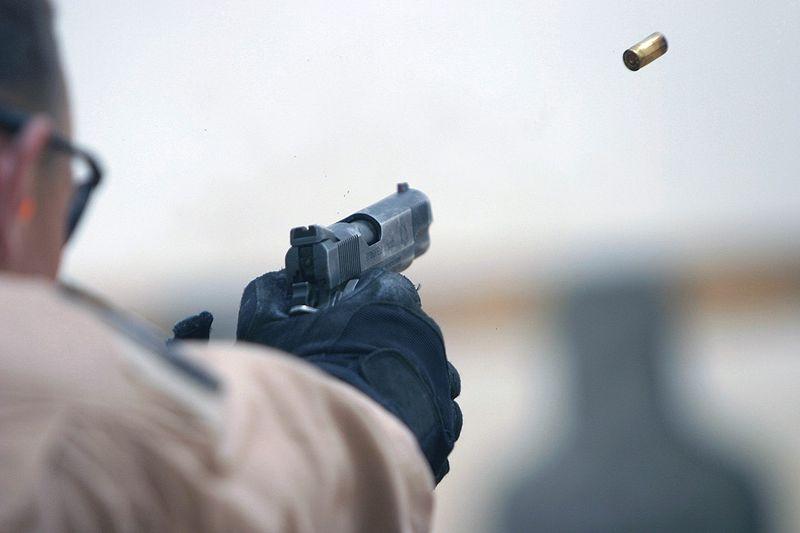 PistolActionShot.jpg