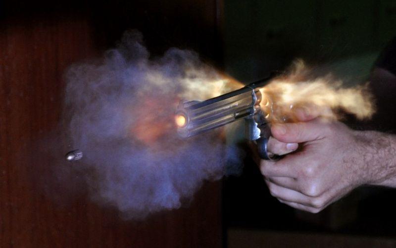PistolShooting.jpg