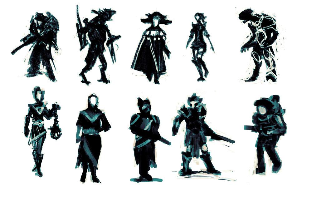 Character-Thumbs-04_180124.jpg