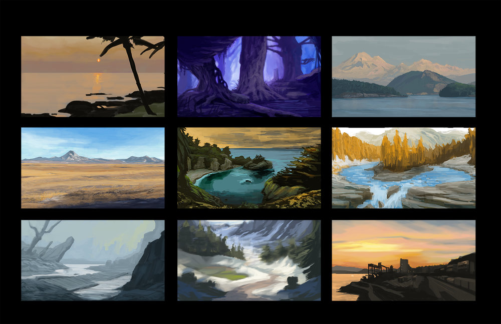 Landscape Sketches.jpg