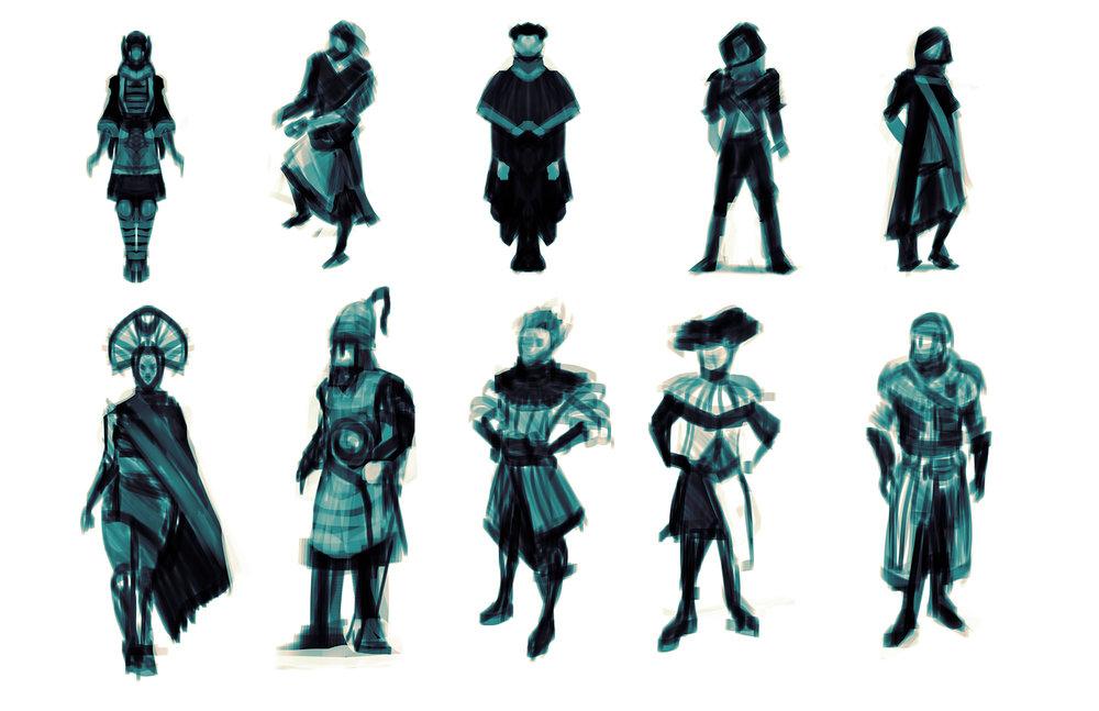 Character-Thumbs-180131.jpg