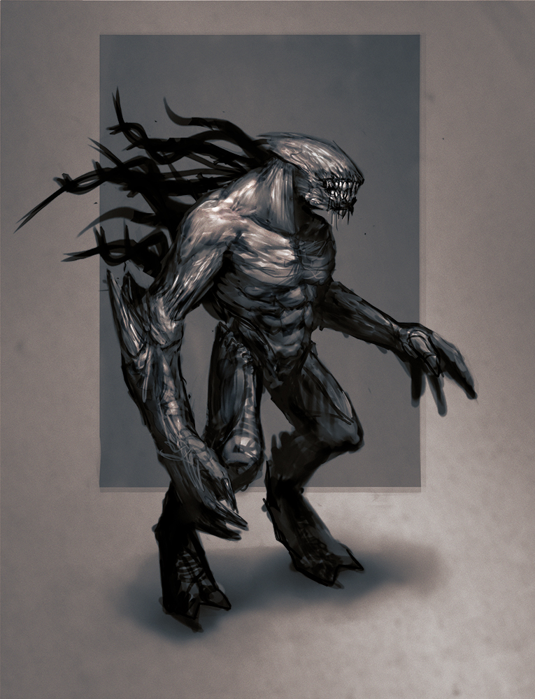 CreatureSketch_180204.jpg