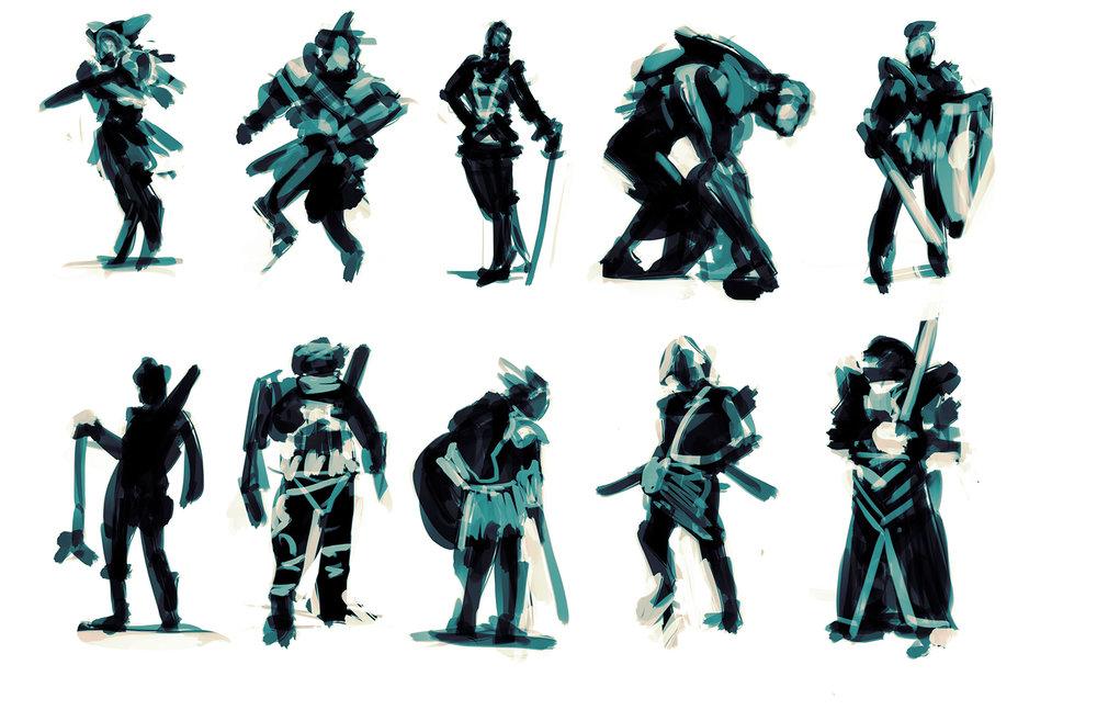 Character-Thumbs-180206.jpg