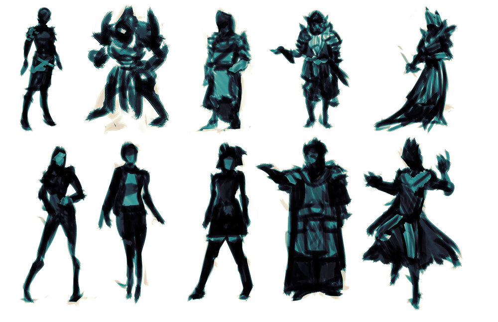 Character-Thumbs-180209.jpg