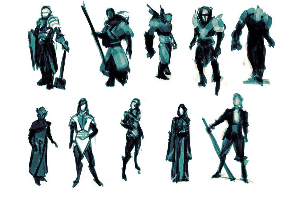 Character-Thumbs-180220.jpg