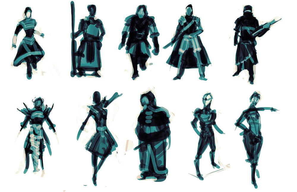 Character-Thumbs-180221.jpg