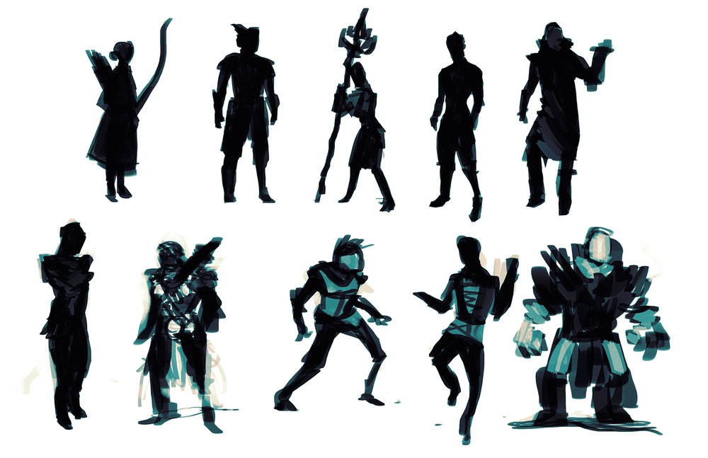Character-Thumbs-180222.jpg