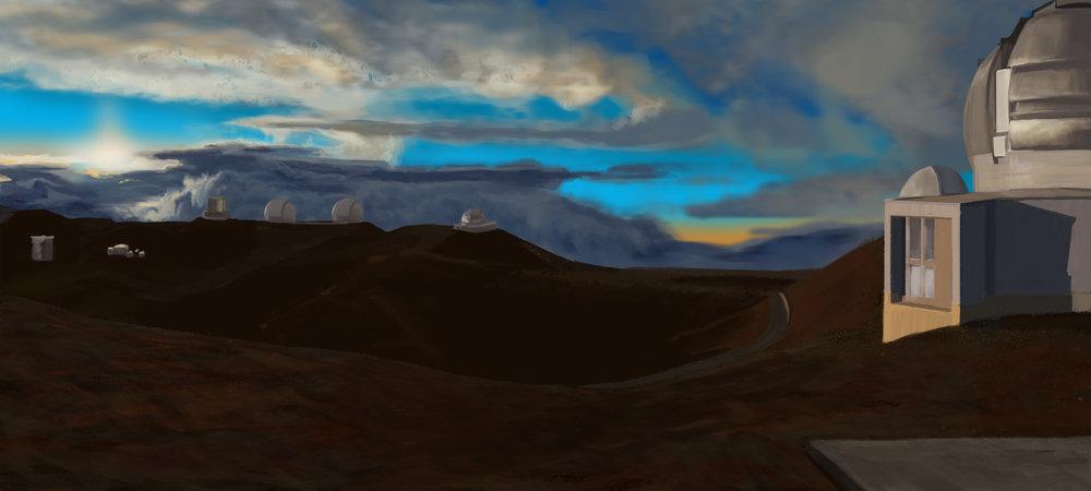 Mauna Kea.jpg