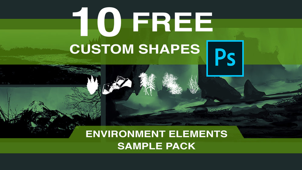 BD_10-FREE_CustomShapes_ENV-Pack_THUMB.jpg