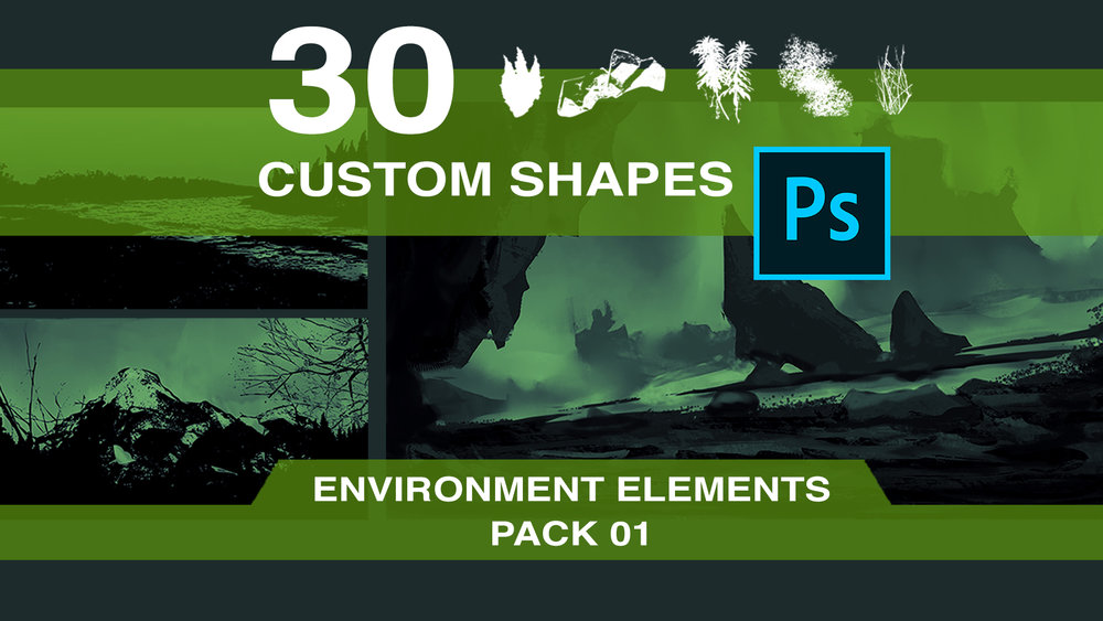 BD_CustomShapes_ENV-Pack01_THUMB.jpg